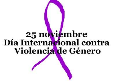 20080217203454-contra-la-violencia.jpg