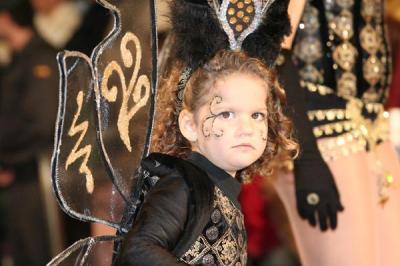 20080229213623-alexia-carnaval08.jpg