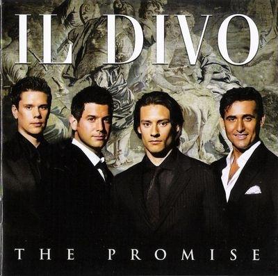 20081111144417-il-divo-promise.jpg
