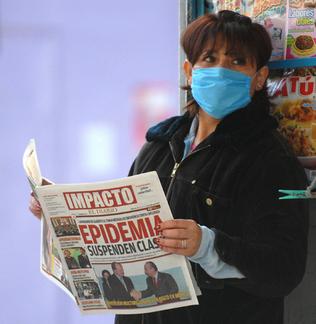 20090428185700-gripe-porcina.jpg