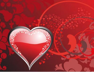 20090518201501-corazon2pc7.jpg