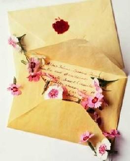 20090726133604-carta-de-amor.jpg