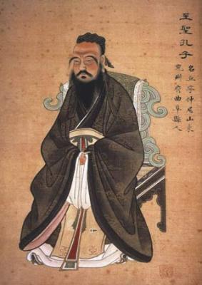 20090928161915-konfuzius-1770.jpg