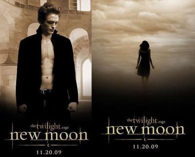 20100227141510-luna-nueva.jpg