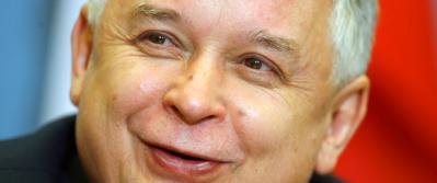 20100411082143-lech-kaczynski-prensa.jpg