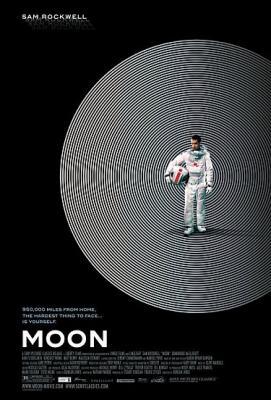 20100427130018-moon-pelicula.jpg