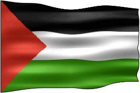 20100603144057-bandera-de-palestina.jpg