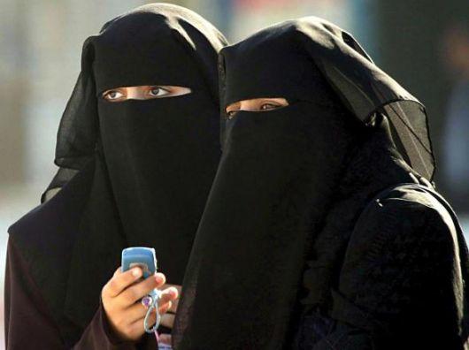 20100623202301-burka-burca-burqa.jpg