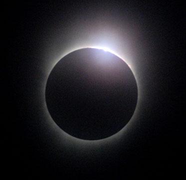 20100710000312-eclipse-sol.jpg