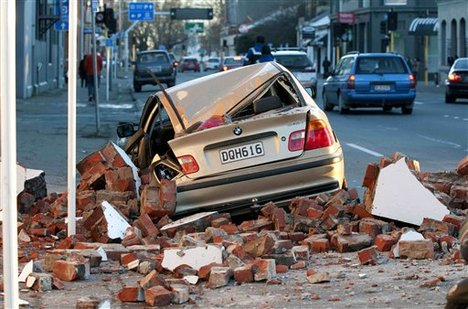 20100904231417-terremoto-nueva-zelanda.jpg