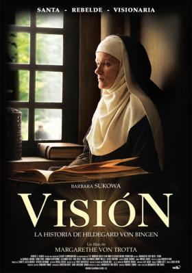 20110117214155-vision.jpg
