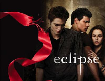 20110117215847-twilight-eclipse.jpg