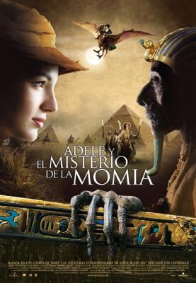 20110121173756-adele-y-el-misterio-de-la-momia.jpg