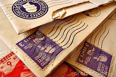 20111009140335-sellos-y-sobres.jpg