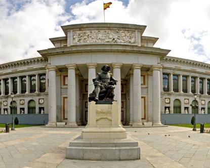 20120115181245-museo-prado.jpg