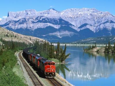 20121110142940-el-tren.jpg