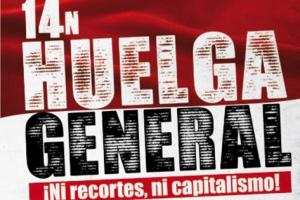 20121113121815-huelga-general-14-noviembre.jpg