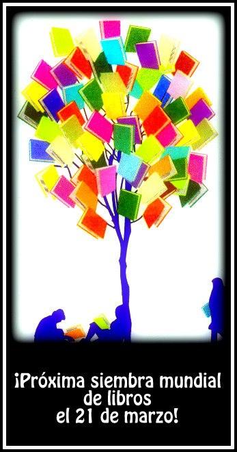20130319150230-siembra-de-libros.jpg