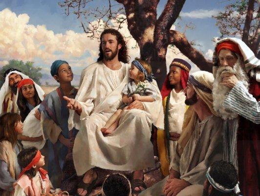 20130321123319-jesus-de-nazaret.jpg