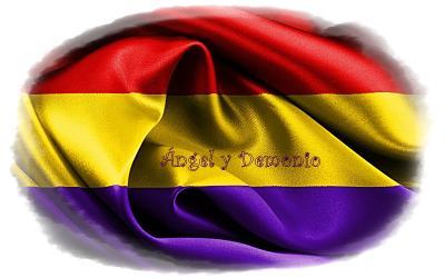 20130414144353-republica-espanola.jpg