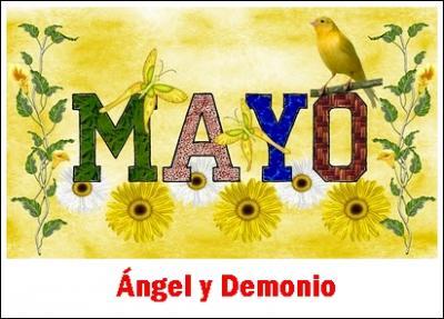 20130502211837-mayo.jpg