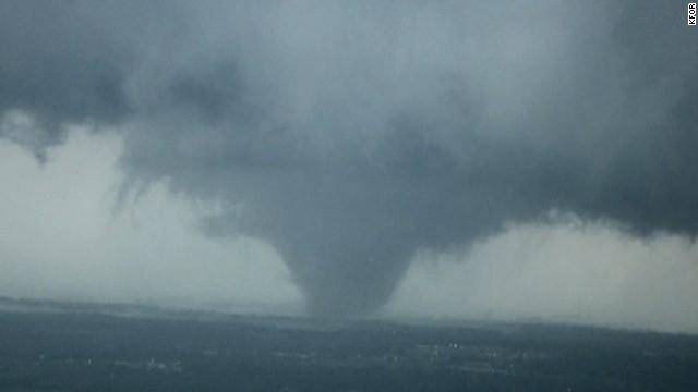 20130521131634-tornado-oklahoma-.jpg