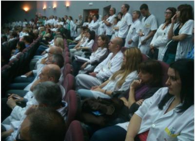 20130603203647-murcia-centros-hospitalarios.jpg