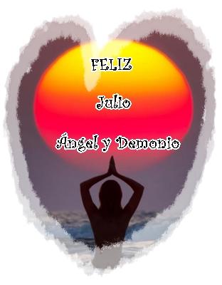 20130707131338-9-angel-y-demonio.jpg