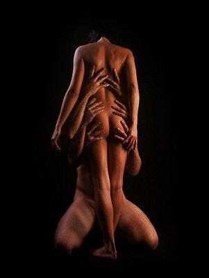 20131008000059-mujer-desnuda.jpg