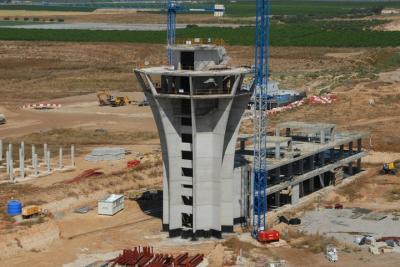 20131015141951-aeropuerto-murcia.jpg