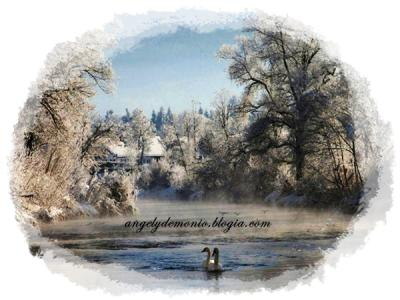 20131221145750-invierno.jpg
