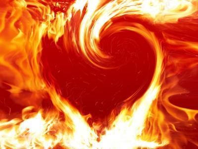 20140123160012-corazon-de-fuego.jpg