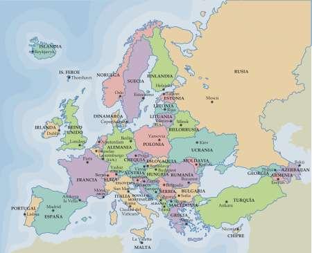 20140306141441-1europa-espanol450.jpg