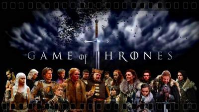 20140703185714-season-4-juego-tronos.jpg