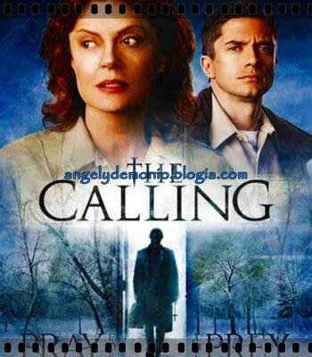20141115231015-the-calling-2014.jpg