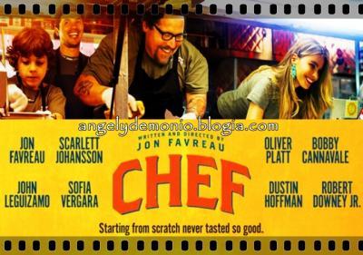 20141124175408-chef.jpg