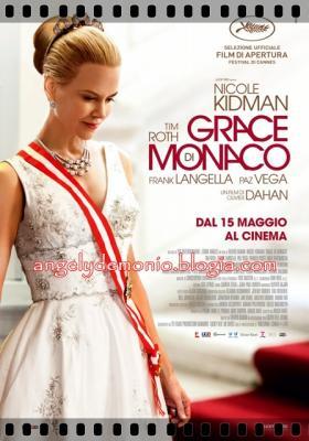 20141130165647-grace-of-monaco.jpg