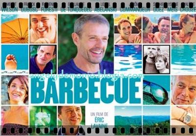 20141130170907-barbecue.jpg