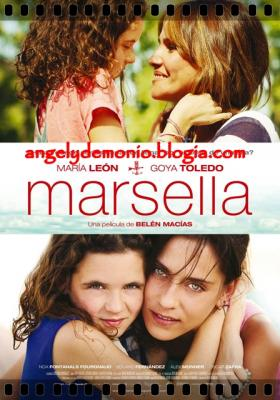 20141130172223-marsella.jpg