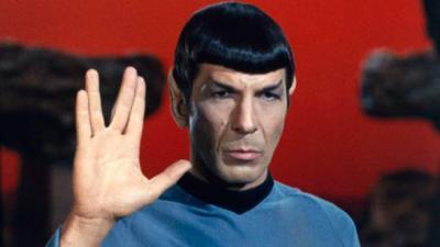 20150228141025-mr-spock.jpg