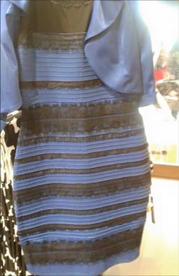 20150303222457-dress.png
