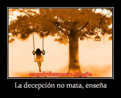 20150312190955-decepcion.jpg