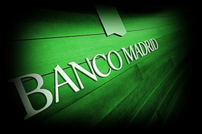 20150318120605-bancomadrid.jpg