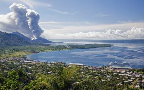 20150331122156-rabaul.jpg