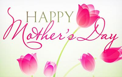 20150503114604-happy-mother-s-day.jpg