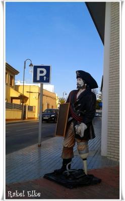 20150608234221-pirata.jpg