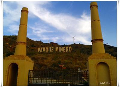 20150626150235-parque-minero.jpg