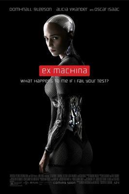 20150902105307-ex-machina.jpg