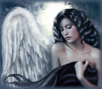 20070306215548-angelita3.jpg