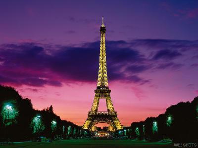 20080226195416-paris.jpg